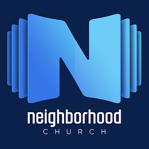 Profile picture for Neighborhood