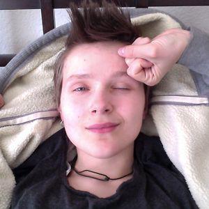 Profile picture for Alex Klein