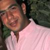 Mamoud Derbala