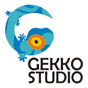 Profile picture for Gekko Studio