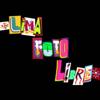 LimaFotoLibre