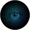 L'oeil Antro