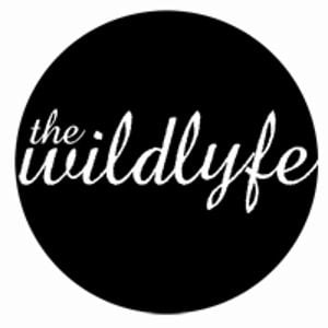 Profile picture for THE WILD LYFE