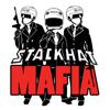 Stackhat Mafia