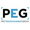 PrittEntertainmentGroup