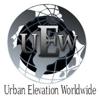 Urban Elevation Worldwide Inc.