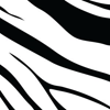 Team Zebra Squad Alpha