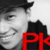 PK Son