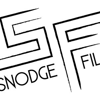 Snodge Films Josiah
