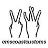 emscoastcustoms
