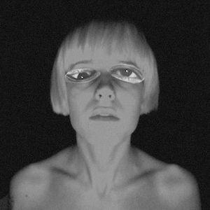 Profile picture for Maldita Minucia