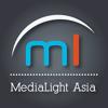 MediaLight Asia