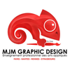 MJM Graphic Design