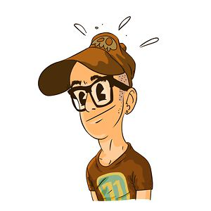 Profile picture for guy harlap