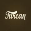 Turcan
