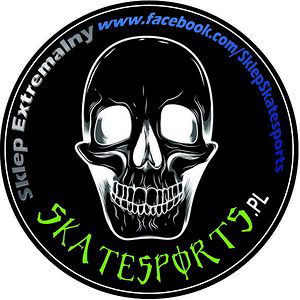 Profile picture for Skate Sports