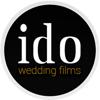 Ido Wedding Films