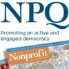 Nonprofit Quarterly