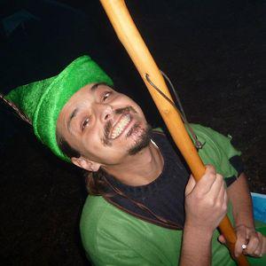 Profile picture for John Paul