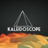 Kaleidoscope Skateboard Co.