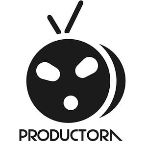 Profile picture for Universo Paralelo Productora