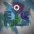 Eye Film