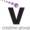 Viamedia Creative Group