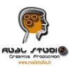 Rual Studio
