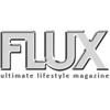 FLUX Mag