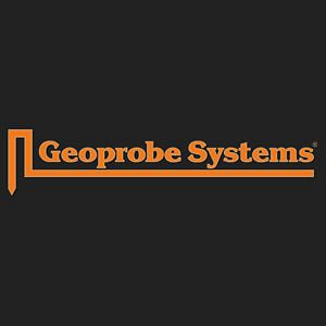 Profile picture for Geoprobe Systems®