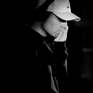 Profile picture for DJ Shadow