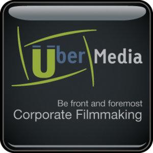 Profile picture for UberMedia