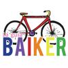 La Guia BAiker