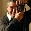 pabloaranedafotografo