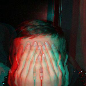 Profile picture for Mateo Muñoz O.