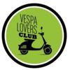Vespa Lovers Club