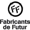 Fabricants de Futur
