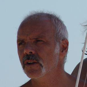 Profile picture for Michele Garofani