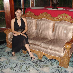 Profile picture for Karina Cartagena