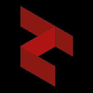 Profile picture for zerotarget