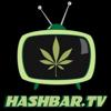 HashbarTV