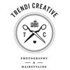 Trendi Creative