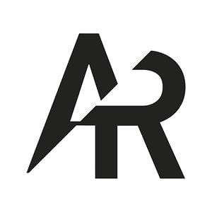 Profile picture for Astro Rosso