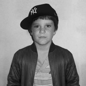 Profile picture for David Jedd