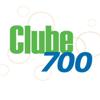 Clube 700 Brasil