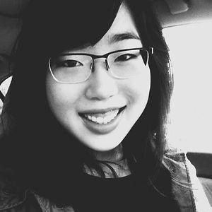Profile picture for Jennifer Hur