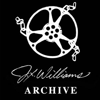 Thee J.X. Williams Archive
