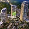 Emerald City Condominiums