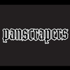 Panscrapers