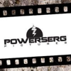 PowerSergPictures
